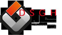 DSGH24